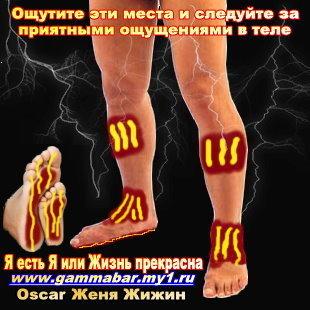http://gammabar.my1.ru/jizn.jpg