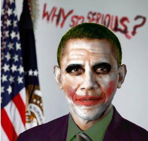 http://gammabar.my1.ru/obama.jpg