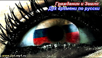 http://gammabar.my1.ru/proektnarezki.jpg